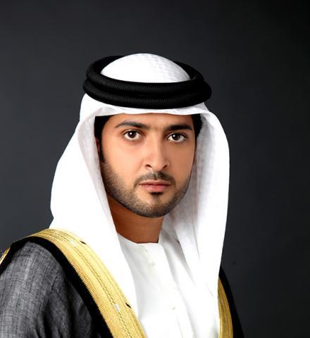 وفد من إمارة عجمان يشارك في فعاليات معرض الرياض الدولي الخامس للسفر