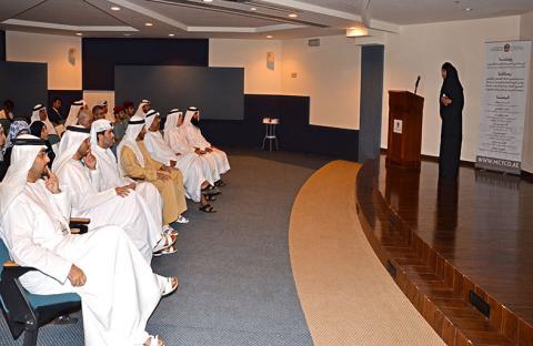 وزارة الثقافة تعقد الاجتماع التنسيقي الثالث لمجلس الشركاء 2013