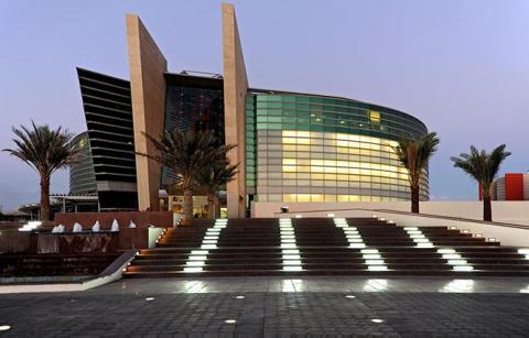 جامعة الإمارات تستضيف مؤتمراً عالمياً في تقنية المعلومات اليوم