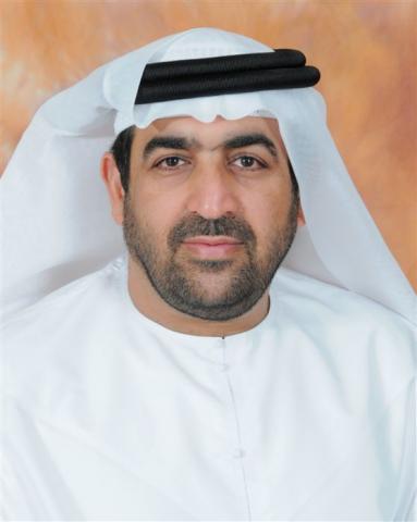 وزير البيئة والمياه يرأس الاجتماع العاشر للمجلس التنسـيقي لشـؤون البلديات