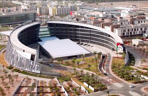 باحثان من جامعة الإمارات يشاركان في وضع نهج جديد لعلاج السرطان