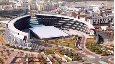 جامعة الإمارات تنشئ أول كلية للدراسات العليا في الدولة