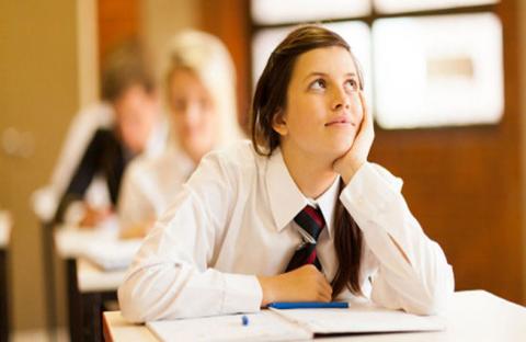 النشاط الحركي للأطفال له تأثير إيجابى على تفوقهم الدارسى