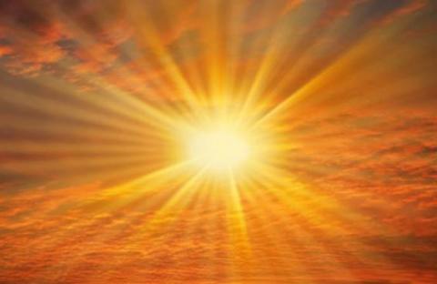 وقود جديد من أشعة الشمس