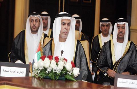 الإمارات تشارك في اجتماع مديري الجوازات والجنسية والإقامة في دول التعاون