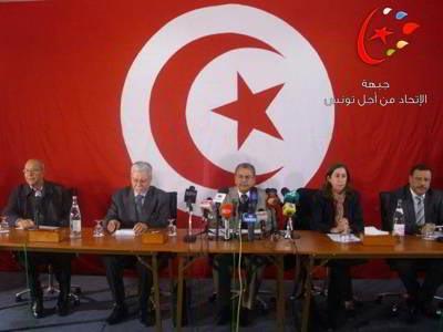 لهذه الأسباب انسحب وزير الدفاع التونسي من الحكومة الجديدة