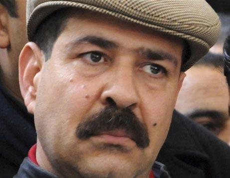 تونس : هل نجح قاتل شكري بلعيد في الفرار إلى الجزائر؟