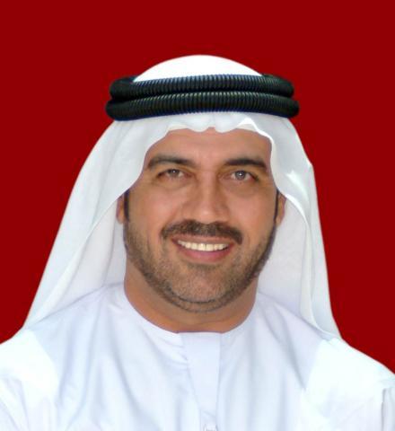 المركز الوطني للوثائق والبحوث يشارك في الدورة الـ 23 لمعرض أبوظبي الدولي للكتاب