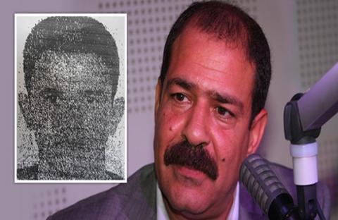 تونس: القبض على صيد إرهابي ثمين