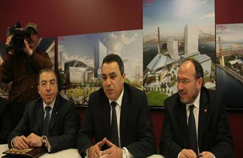 آفاق تونس ضدّ العزل السياسي ويشجع على التحالفات