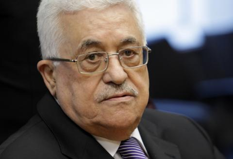 عباس: كان بالإمكان تفادي سقوط 2000 شهيد