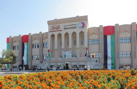 قسم تسوية الأحوال الشخصية في محاكم دبي ينجح في حل نزاعات تصل إلى 5.4 مليون درهم