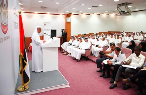 مواصلات الإمارات تطلق خدمات نقل طلبة المدارس الخاصة بالدولة