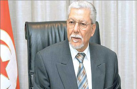 تونس: تفاصيل مخطط اغتيال قائد السبسي وحمة الهمامي