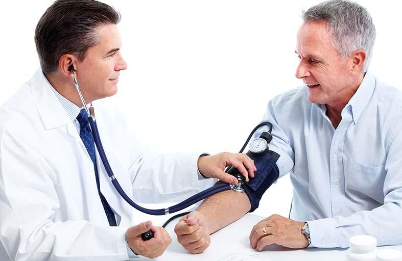 أكسيد النيتريك.. للسيطرة على ضغط الدم وتخفيف مخاطر تخثر الدم المسيء
