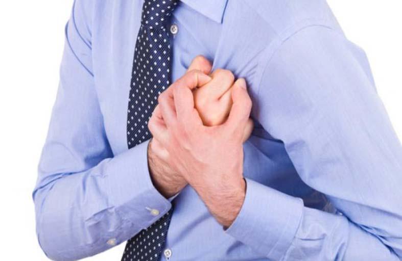 الضوضاء المرورية قد تسهم في زيادة الإصابة بأمراض القلب