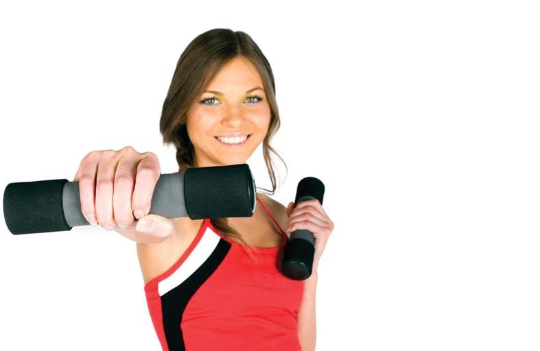 تمارين رياضية تساعد على مكافحة السرطان