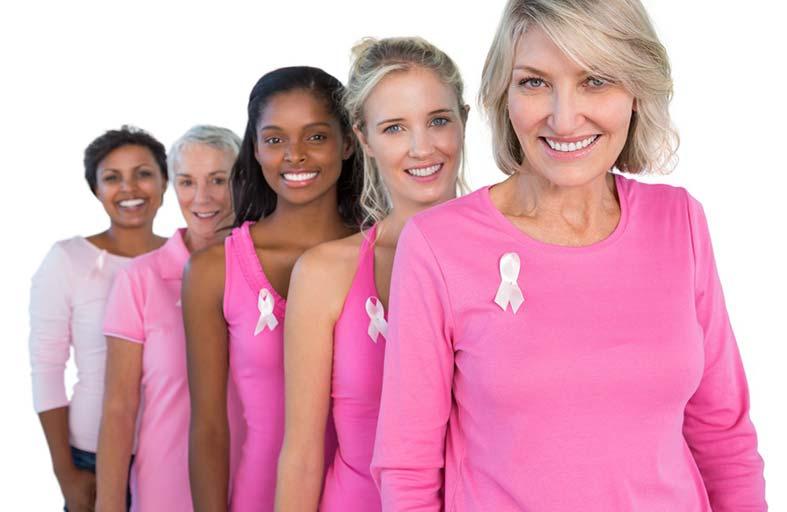 صححوا افكاركم الموروثة عن السرطان