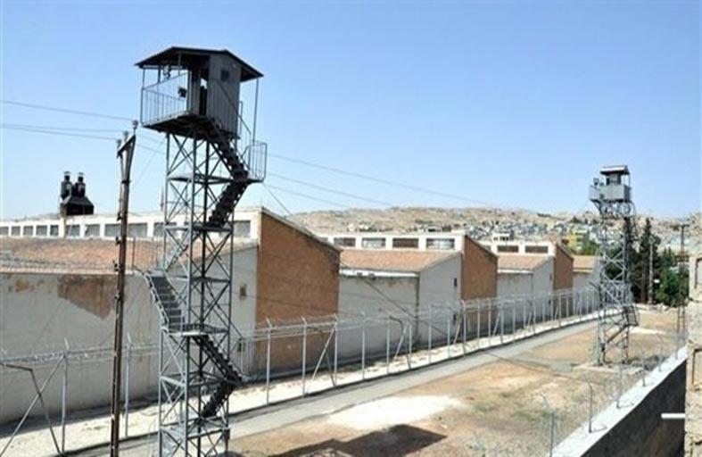 تركيا تنشئ 91 سجناً جديداً