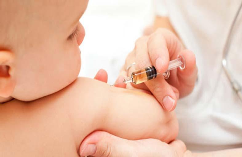 لا علاقة بين التطعيم ضد الأوبئة وبين الإصابة بالصرع