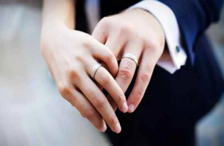 مفاجأة .. معدلات زواج الأقارب قبل التاريخ 3 بالمئة فقط