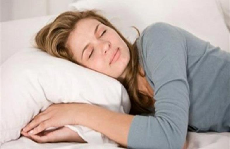 حياة النساء في خطر.. ما يحدث أثناء النوم يهدد حياتك