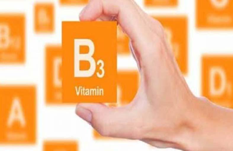 فيتامين B-3 قد يؤدي لعلاج مرض باكنسون