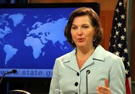أمريكا تدرس تقارير عن يورانيوم سوريا