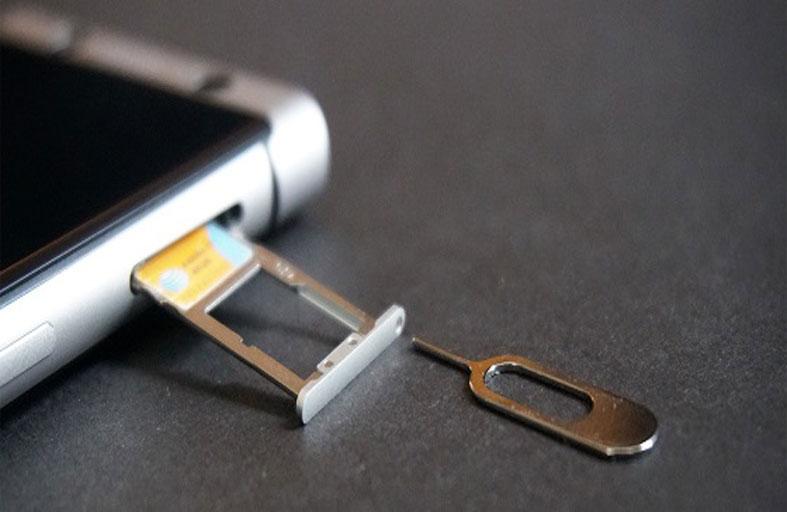 اختراق شريحة الهاتف يمكن ان يسبب لك خسائر فادحة