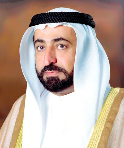 سلطان القاسمي يكرم الفائز بجائزة الشارقة لأفضل أطروحة دكتوراه في العلوم الإدارية في الوطن العربي الخميس المقبل