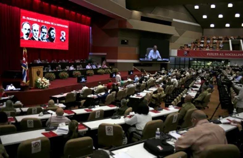 بعد «تقاعد» راؤول كاسترو، من يحكم كوبا حقا ...؟
