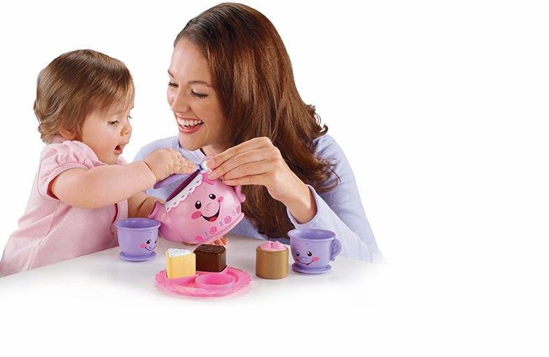 5 نصائح للآباء.. مفاتيح نجاح أطفالهم في المستقبل