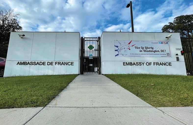 فرنسا: صفقة الغواصات بين أميركا واستراليا خطأ فادح
