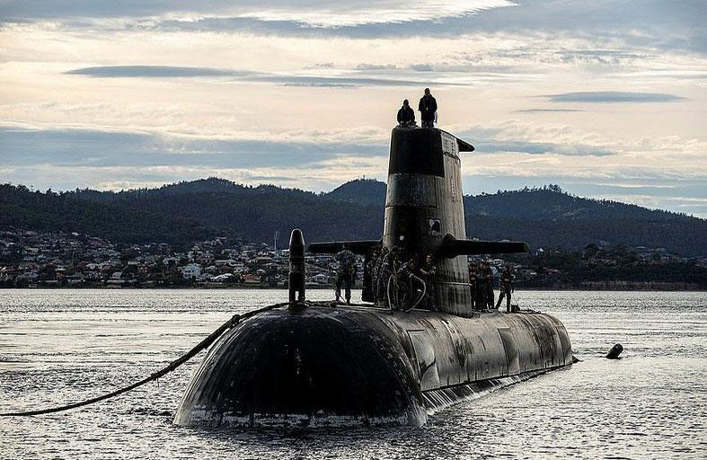 أسئلة حول مخاطر الانتشار النووي في المنطقة
