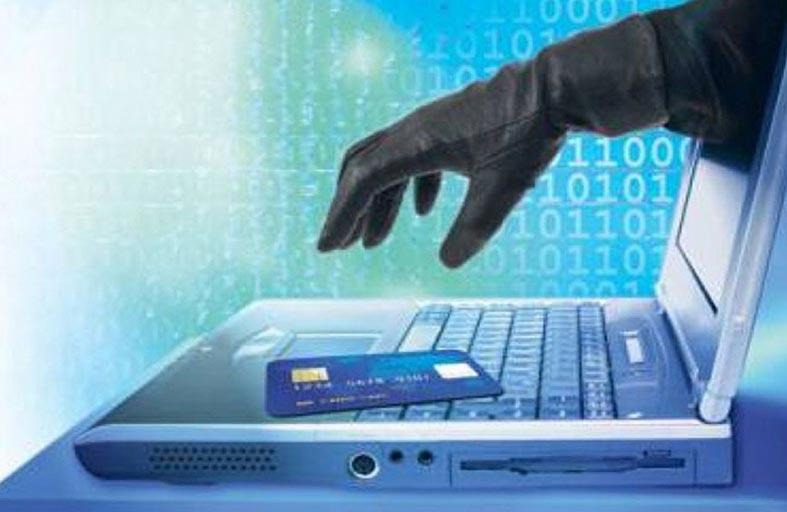 غنيسيس.. سوق جديد للجرائم الإلكترونية
