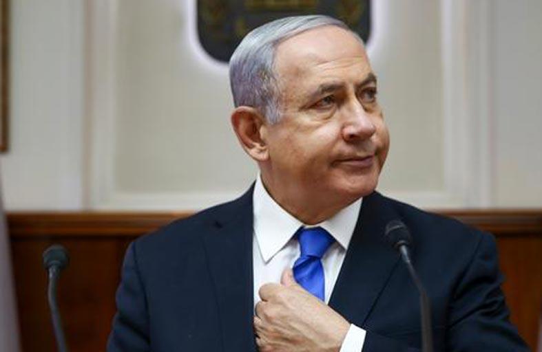 لوفيغارو: يائير لابيد مهندس سقوط نتانياهو