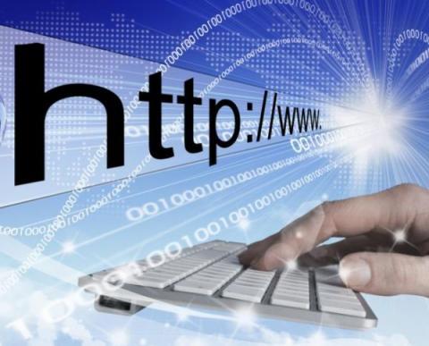 هجوم إلكتروني على مواقع إخبارية في التشيك
