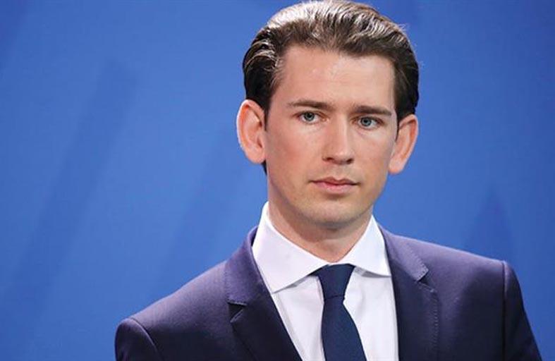 النمسا تتبنى إجراءات جديدة لمنع انتشار فيروس كورونا المستجد