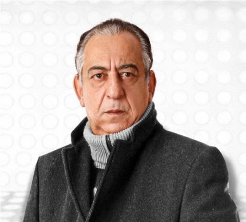 أحمد راتب: المسرح ذاكرة أي أمة والمعبر الأكثر صدقا عن هموم الناس