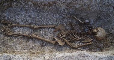 اكتشاف أقدم جينات إنسانية في أفريقيا بالمغرب
