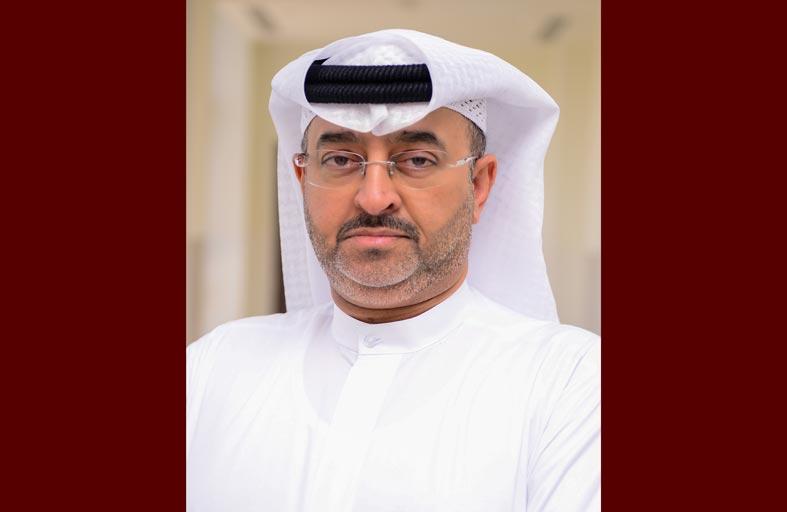 الشباب مفتاح المستقبل ونافذة دولة الإمارات على المريخ