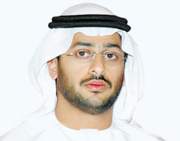 مروان المعلا يوقع اتفاقية تعاون بين اتحاد السيارات وسكاي دايف