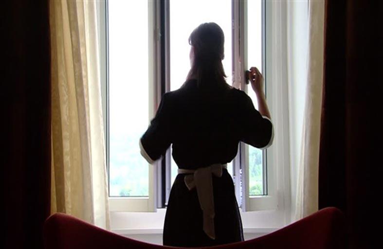 إغلاق النوافذ طوال اليوم.. ماذا يفعل بالصحة؟