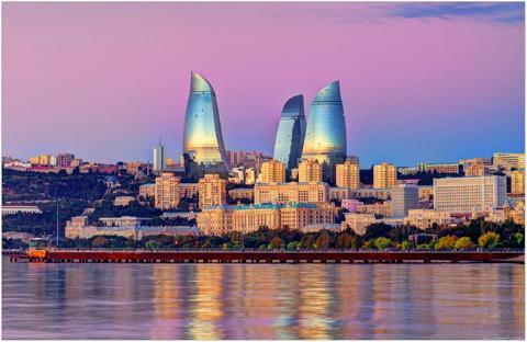 أذربيجان لؤلؤة القوقاز.. والقبلة المفضلة للسياح العرب