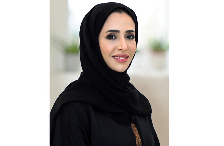 معهد دبي العقاري ينظم المؤتمر الافتراضي عودة الأسواق العقارية للحياة بفرص جديدة أكتوبر المقبل