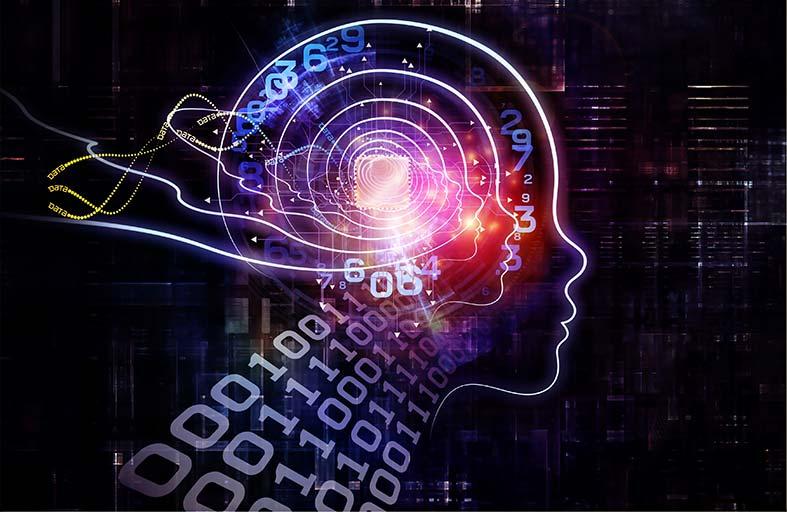 الذكاء الاصطناعي.. هل يستطيع أن يقدّم الكثير لعلم الأحياء والطب