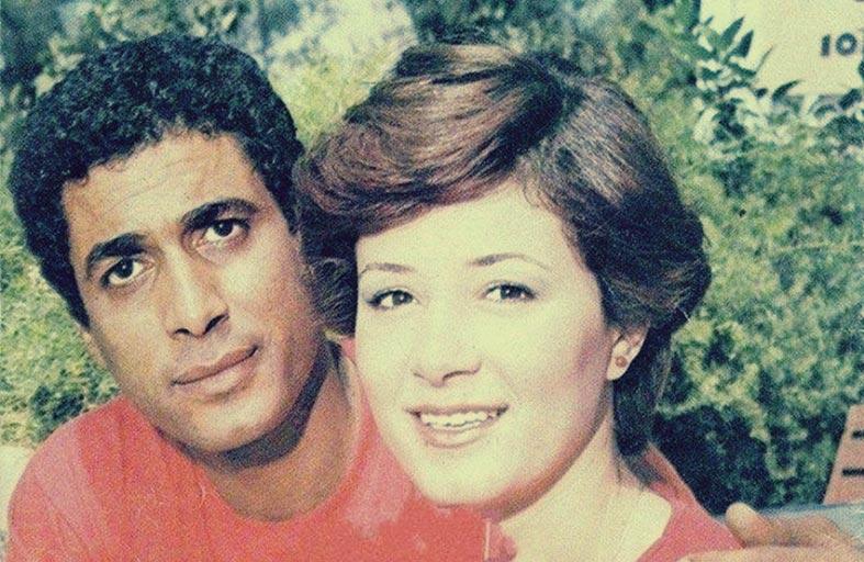 قصص حب خالدة جمعت بين أشهر ثنائيات الوسط الفني