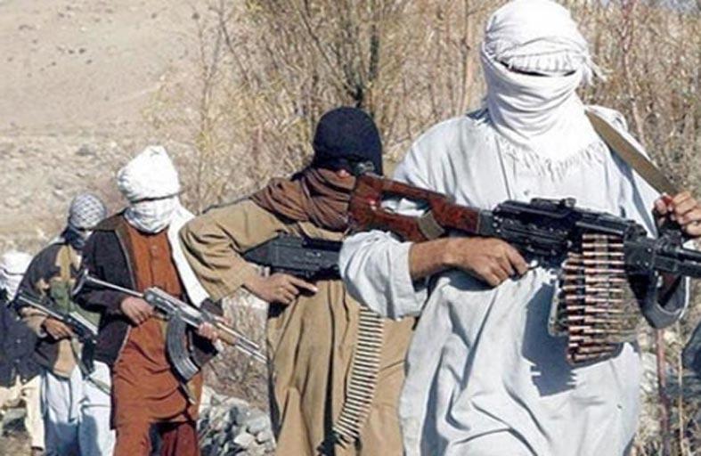 أفغانستان تعلن مقتل قيادياً بالقاعدة