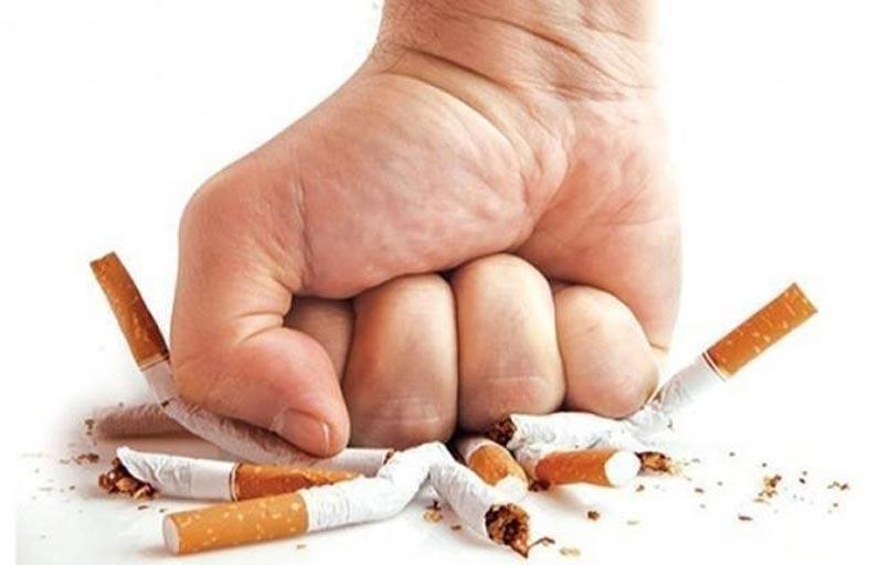 طبيب يحدد الطريقة الناجعة للإقلاع عن التدخين