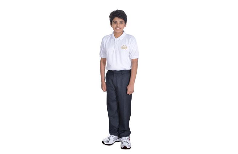 التربية تعلن عن توفر الزي المعتمد للمدرسة الإماراتية
